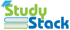 StudySt