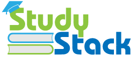 Study Stack logo